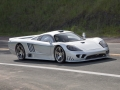 saleen_7-need-for-speed