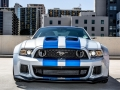 shelby_mustang-need-for-speed