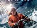 all-is-lost-redford-poster