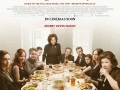 august-osage-county-new-poster1