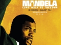 mandela-long-walk-to-freedom-poster-idris-elba