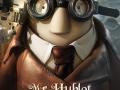 mr_hublot_poster