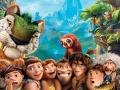 the-croods_poster