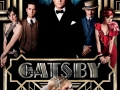 the-great-gatsby_poster