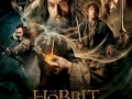 the-hobbit_the_desolation_of_smaug_poster