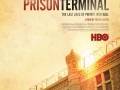 the_prison_terminal_poster