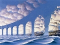 rob_gonsalves_4