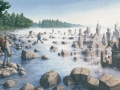 rob_gonsalves_41
