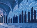 rob_gonsalves_8