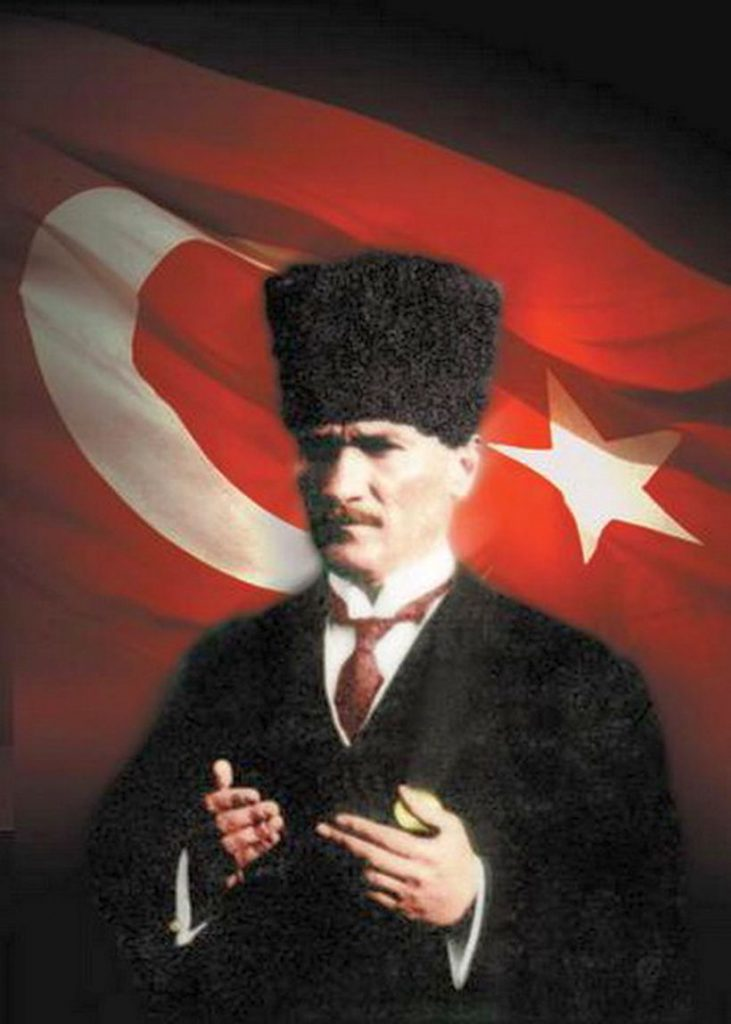 Ataturk_dua