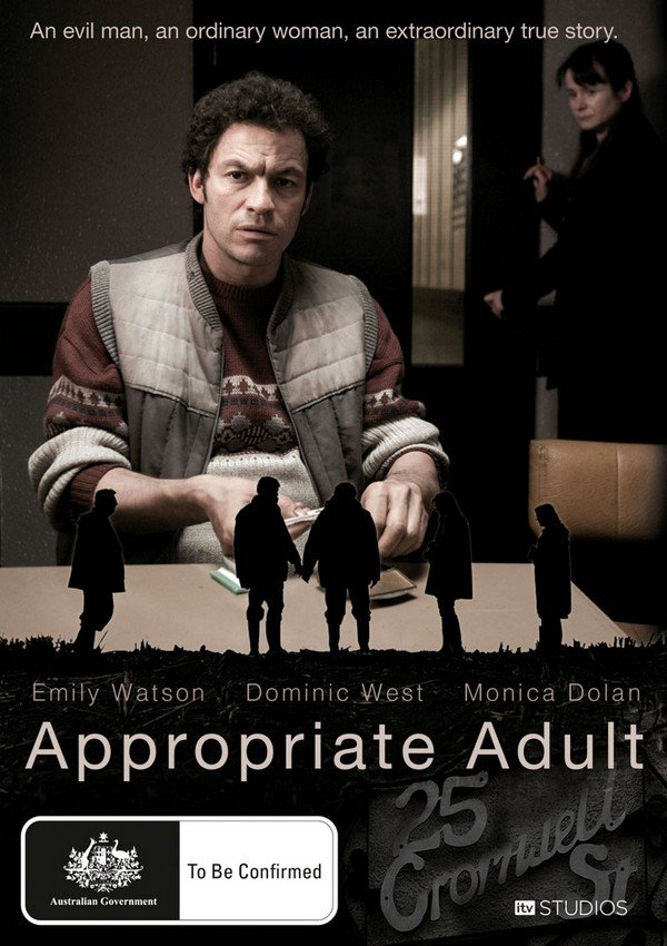 appropriate-adult