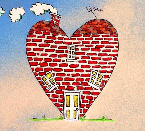 kalp yuva