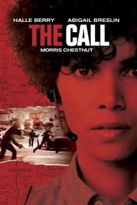 CALL_THE_2013