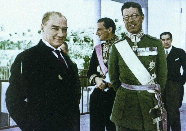 Atatürk-46