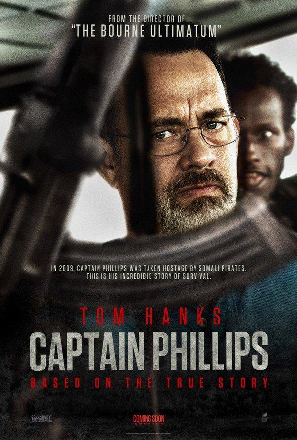 Kaptan Philips