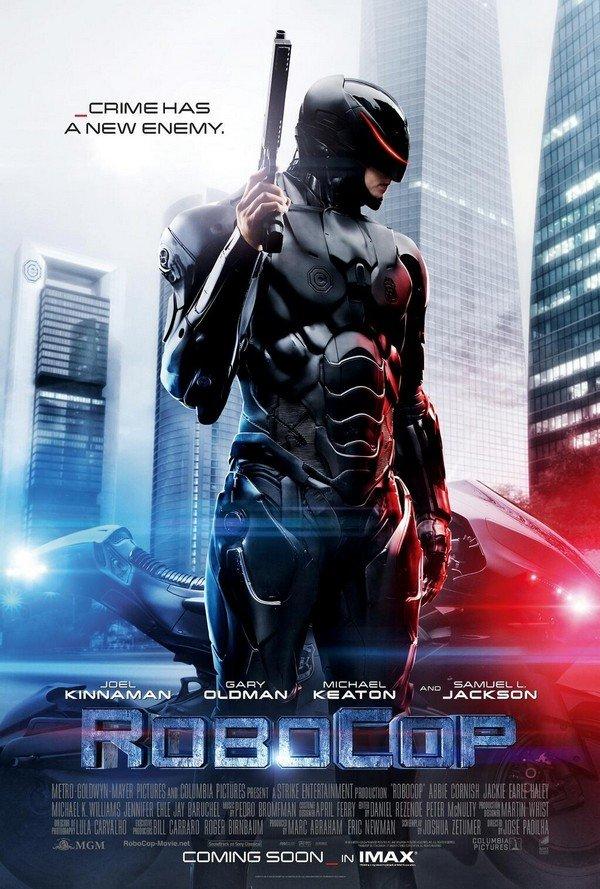 Robocop_2014_poster