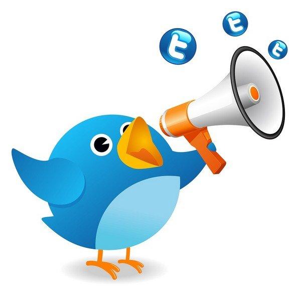 Twitter yasaklandı