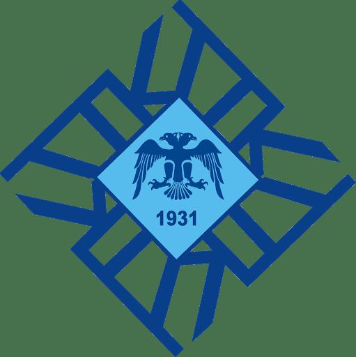 ttk logo, Türk Tarih Kurumu Logo