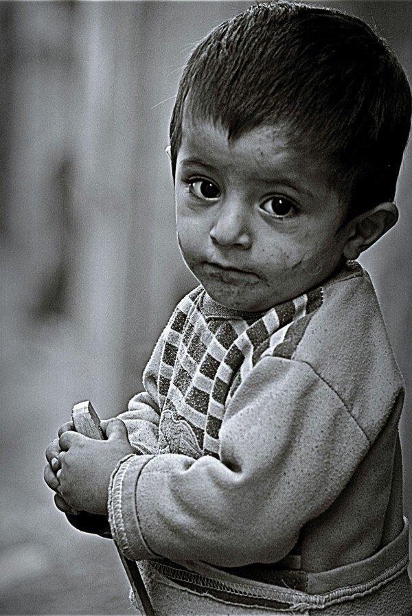 child_resim - 12