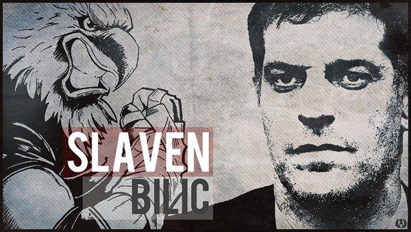 Slaven Bilic