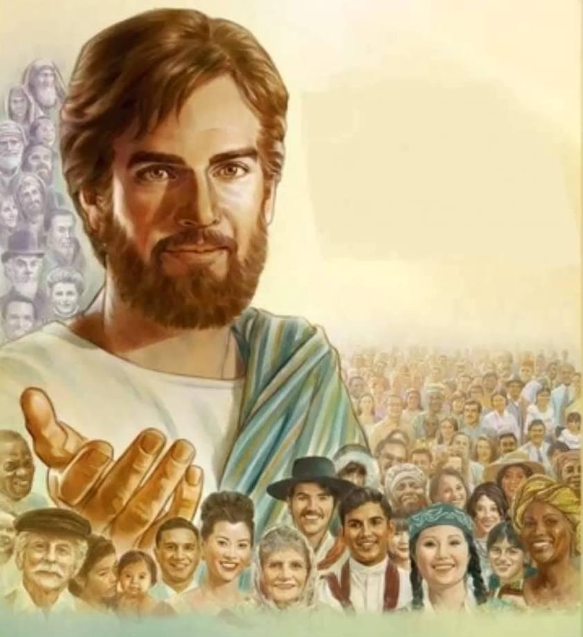 yehuda şahitleri