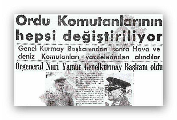 07 06 1950 Milliyet