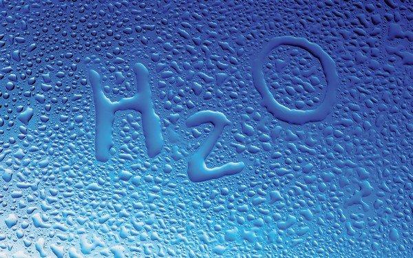 su santralleri