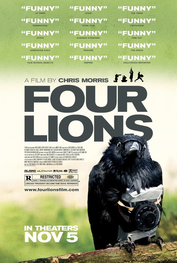 4 aslan