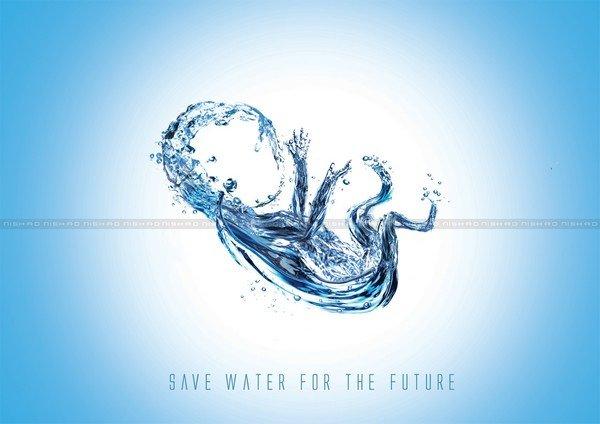 su kimyası