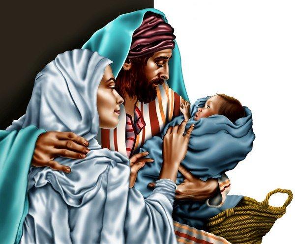 imran ailesi