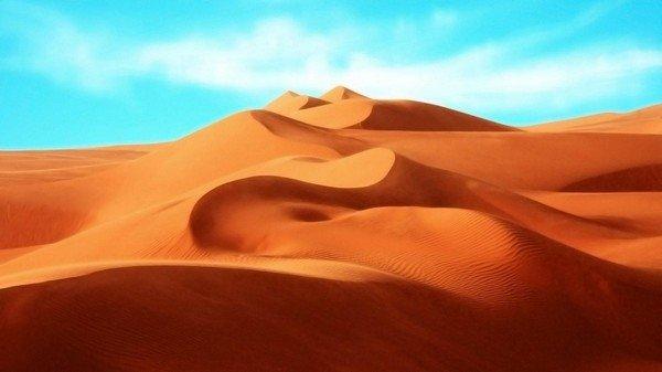 sahara-desert-dune-sand