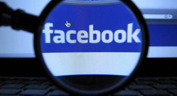 facebookta nasıl tuzak kurulur