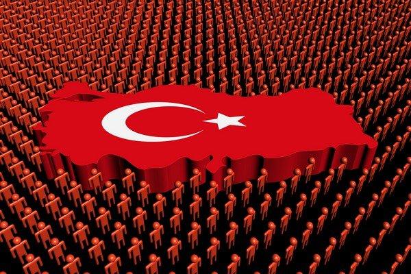 Türk vatanseverler