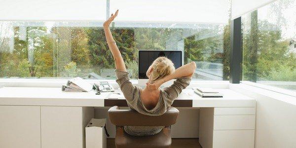 ofis yoga
