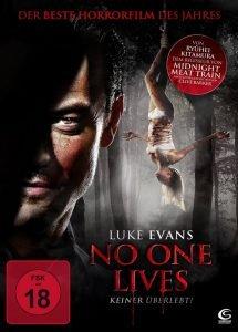 no-one-lives-keiner-ueberlebt-cover