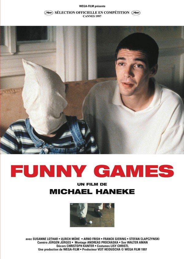 Funny porn gaems