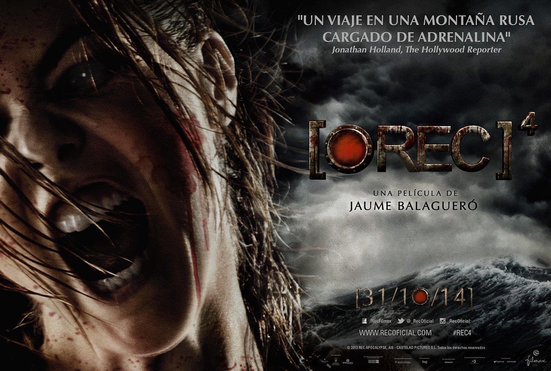 rec4 poster