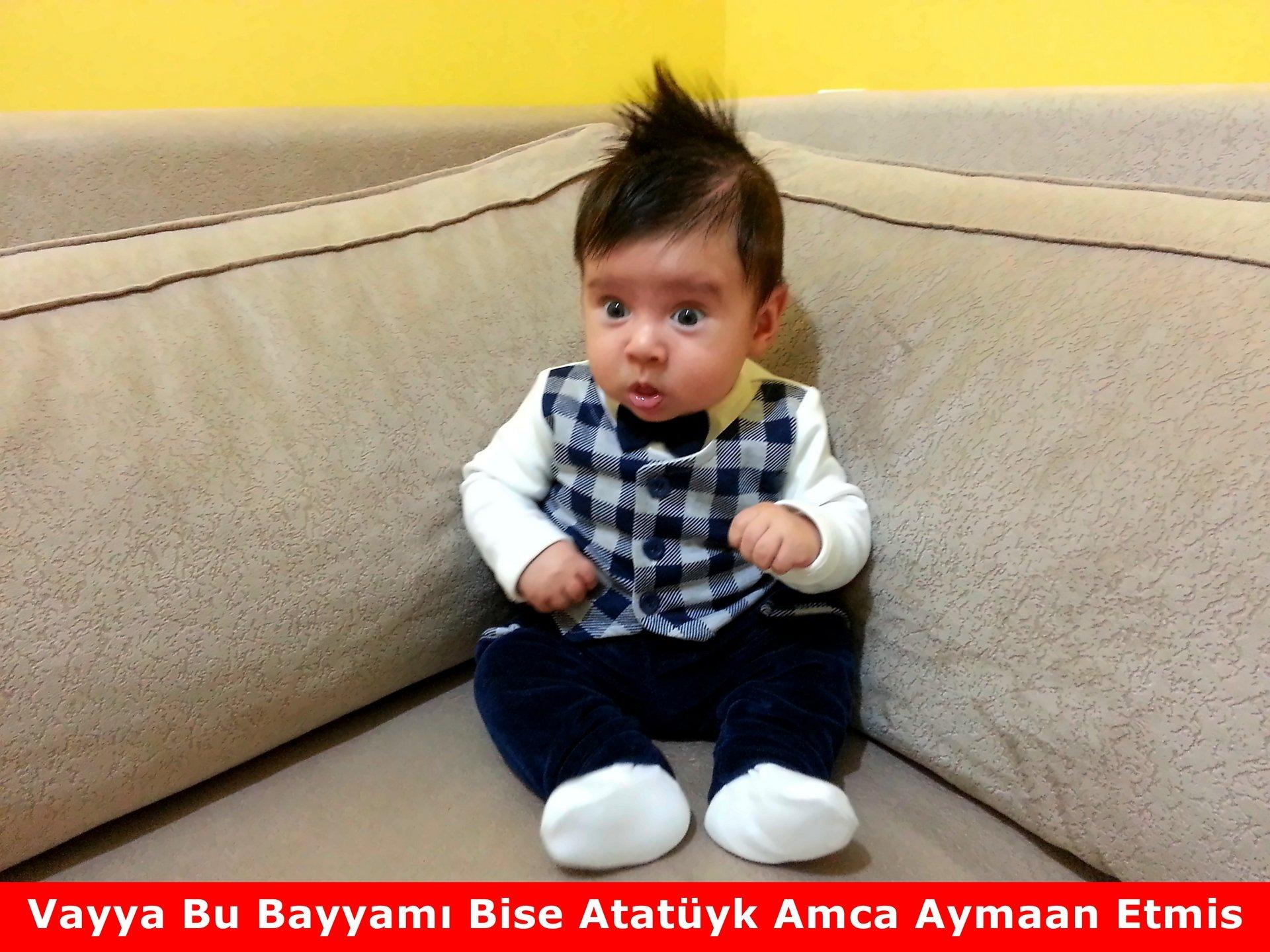 23 Nisan Capsi