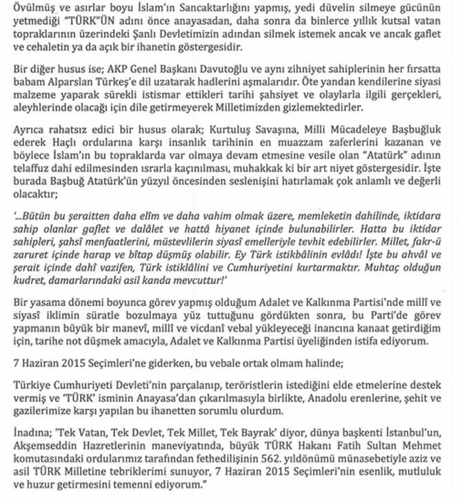 turkes-istifa-2