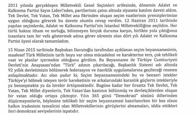 turkes_istifa-1