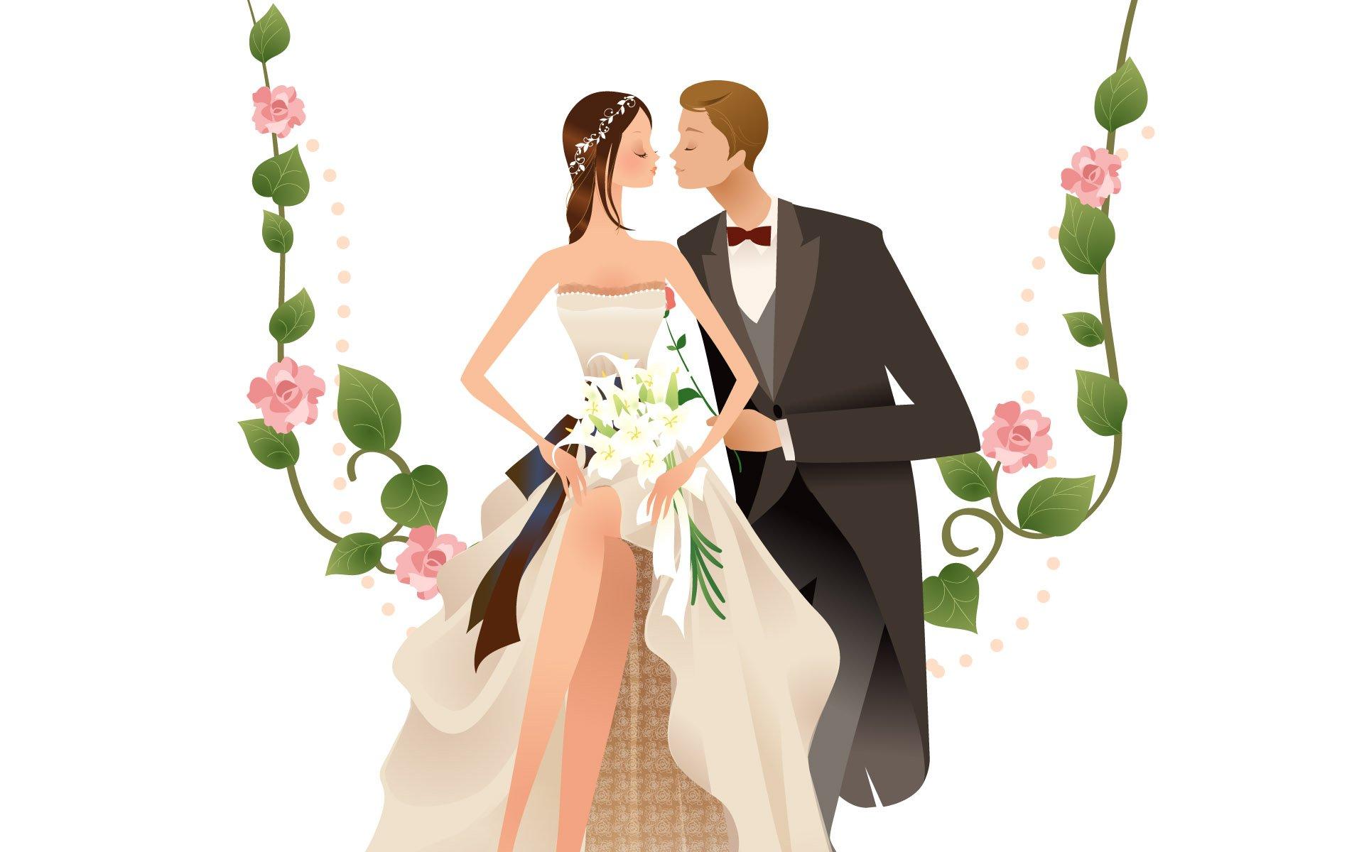 Evli Kadınların Hiç Hoşlanmadığı Sözler