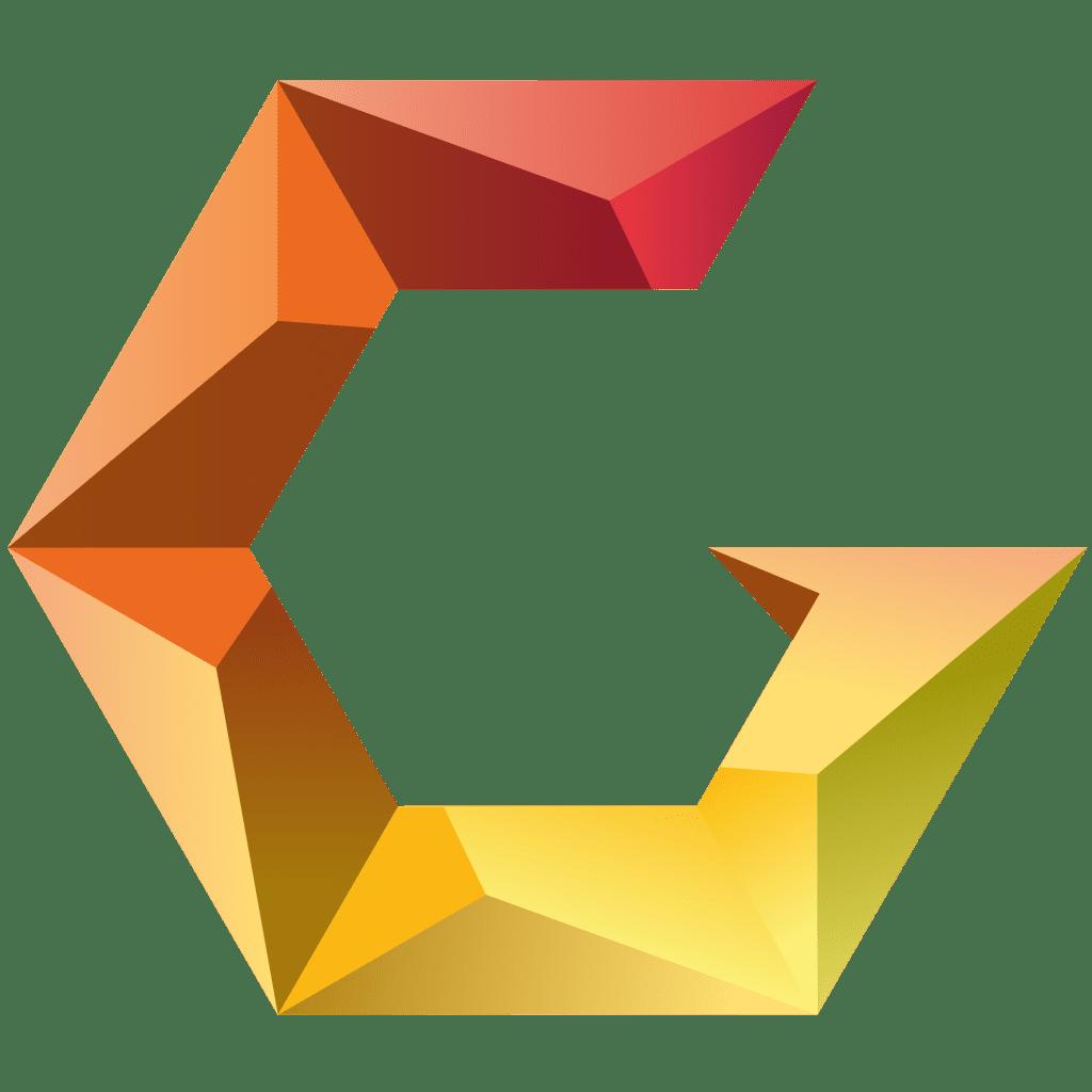 Gaziantep_Logo_Renkli_Layout