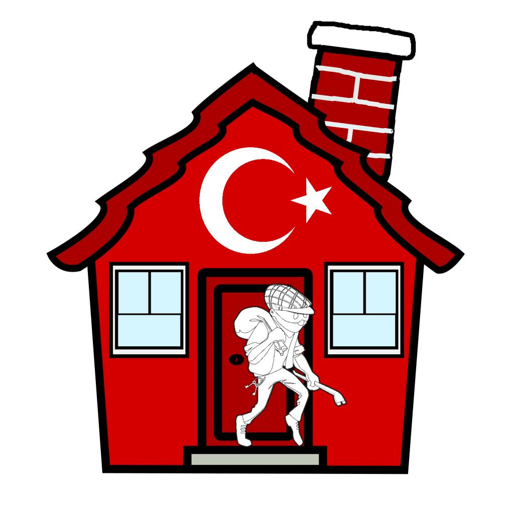 Ana_Vatan_Türkiye_Satılıyor
