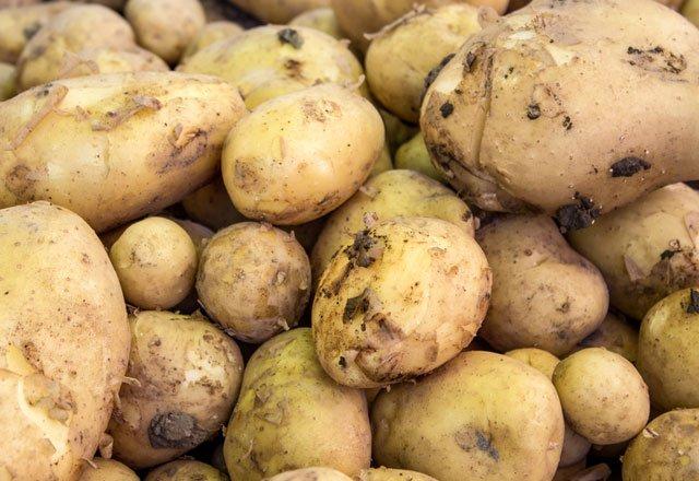 soyulmamis-patates