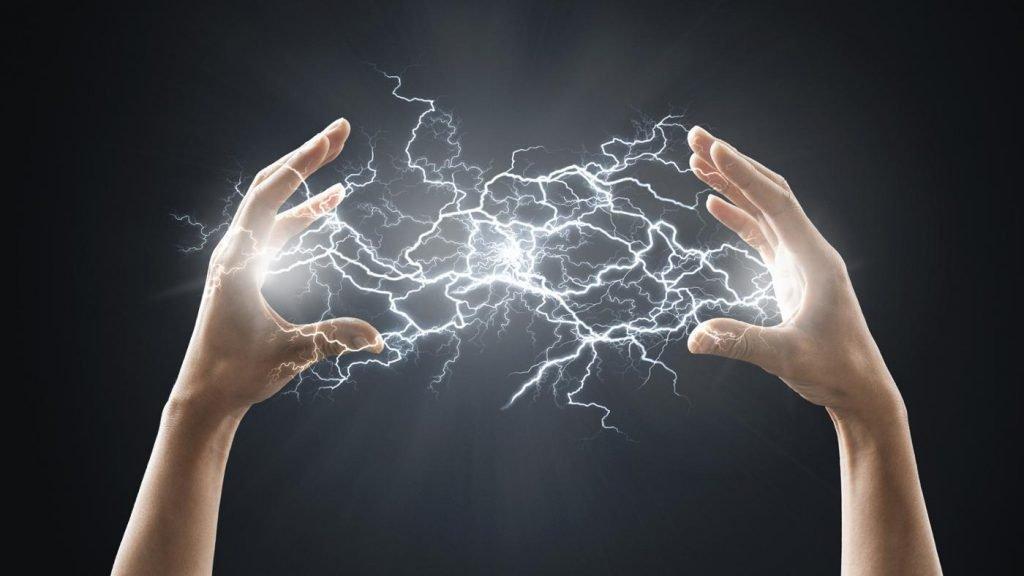 elektrikcinin-duasi