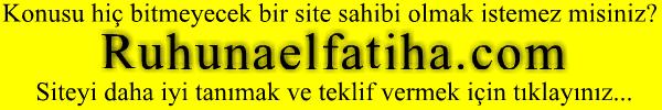 ruhunaelfatiha_satilik