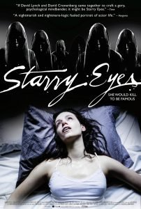 starry_eyes_poster